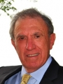 Frank Barresi
